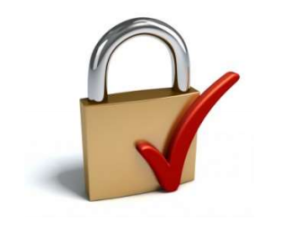 SSL_solutions....Fixed